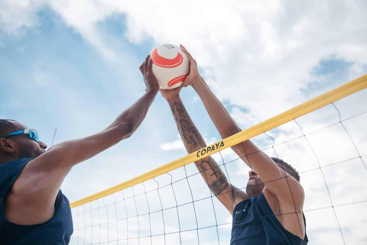 copaya-la-nouvelle-marque-de-beach-volley-chez-decathlon-8