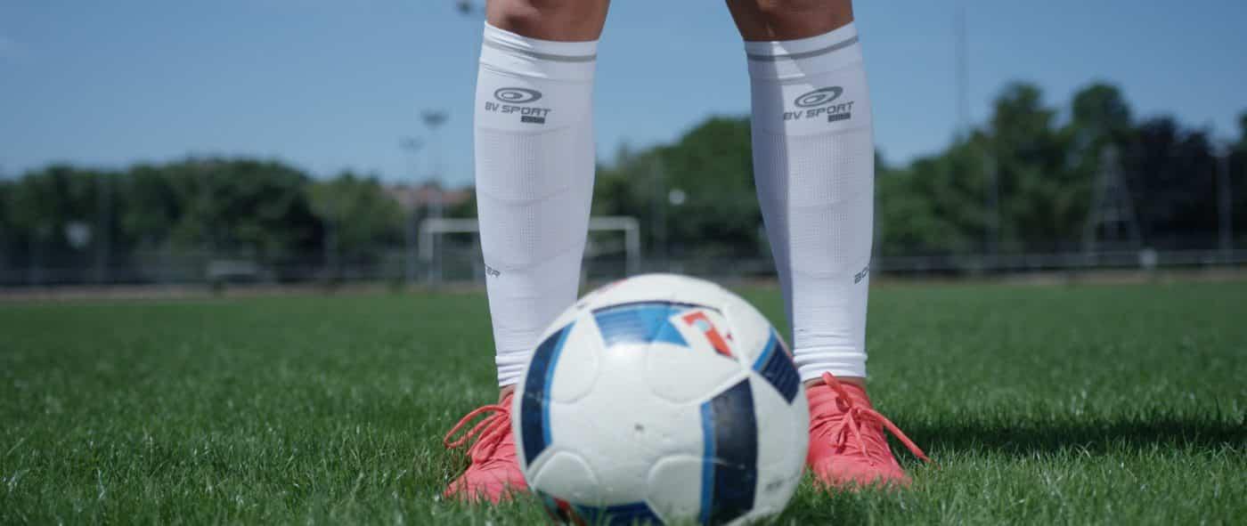 manchons-de-compression-bv-sport-football