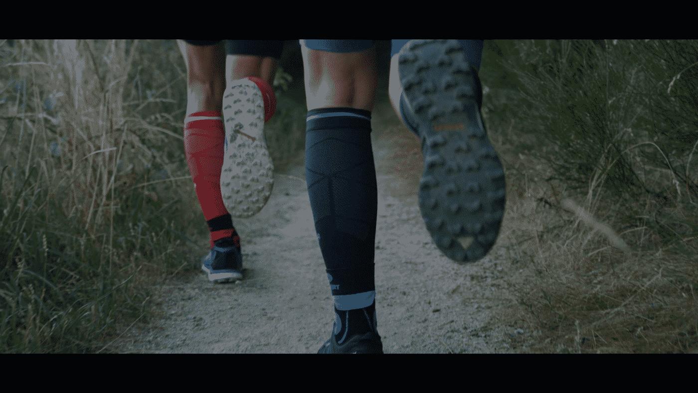 manchons-de-compression-bv-sport-running