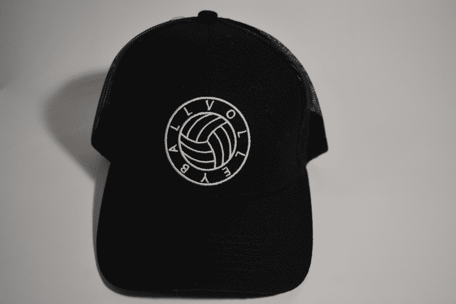 sbcompany-s&b-company-volley-nouvelle-marque-de-casquettes-volleypack-3