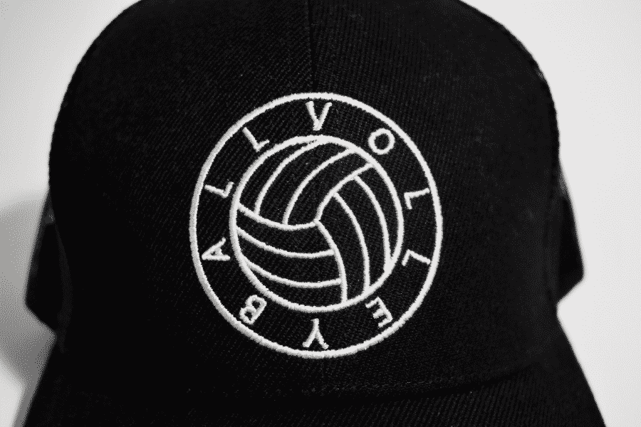 sbcompany-s&b-company-volley-nouvelle-marque-de-casquettes-volleypack-4
