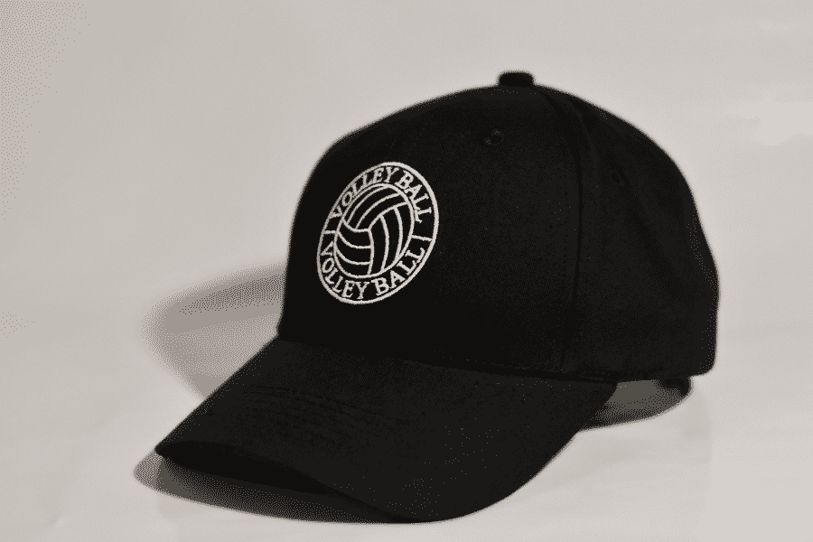 sbcompany-s&b-company-volley-nouvelle-marque-de-casquettes-volleypack-5