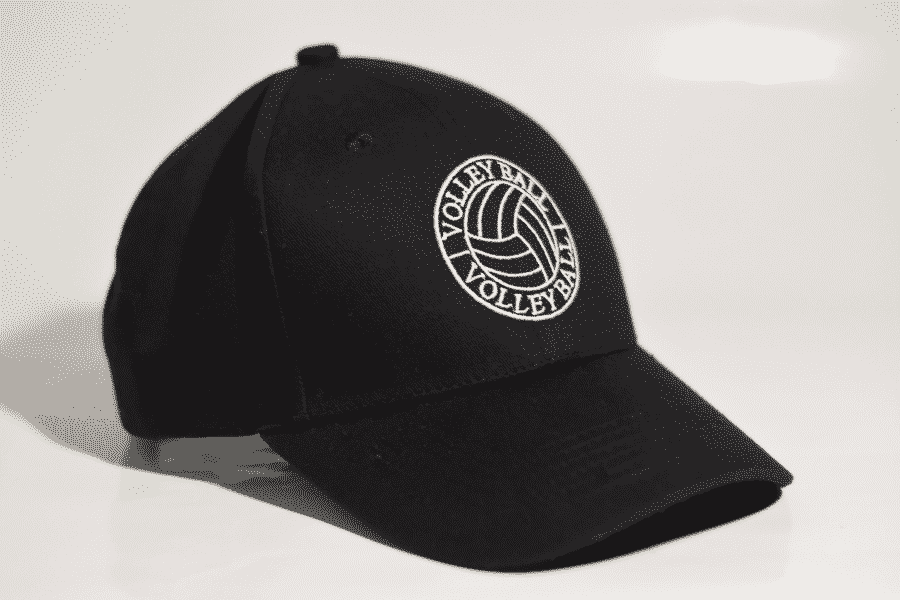 sbcompany-s&b-company-volley-nouvelle-marque-de-casquettes-volleypack-6