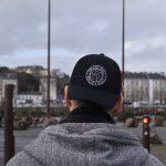 2 joueurs de Nantes-Rezé lancent une marque de casquettes : The S&B Company
