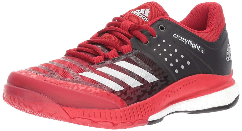 adidas Crazyflight X