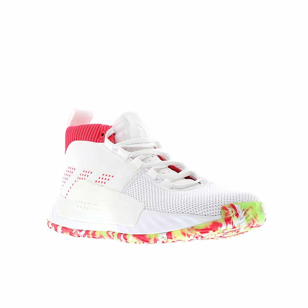 bootsmercato-volleypack-kevin-tillie-adidas-dame-5-modena-6