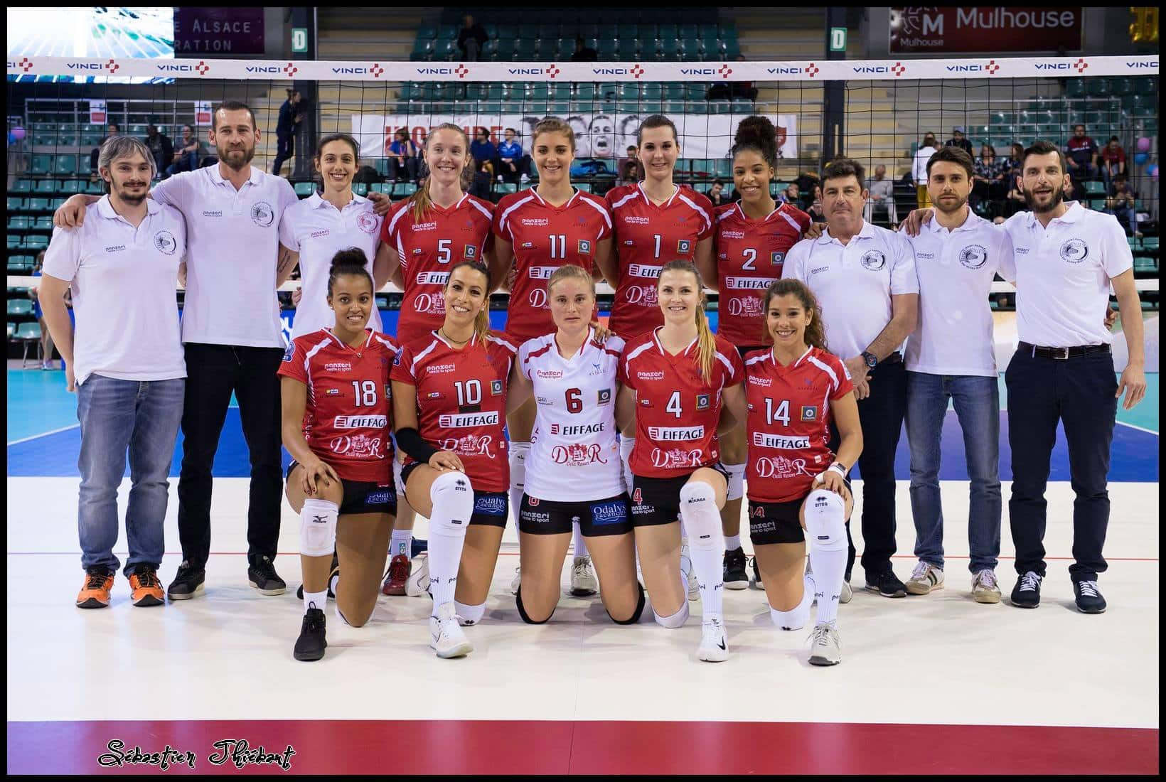 compo-chaussures-volleypack-st-raphael-var-volley-ball-coupe-de-france-2019-3
