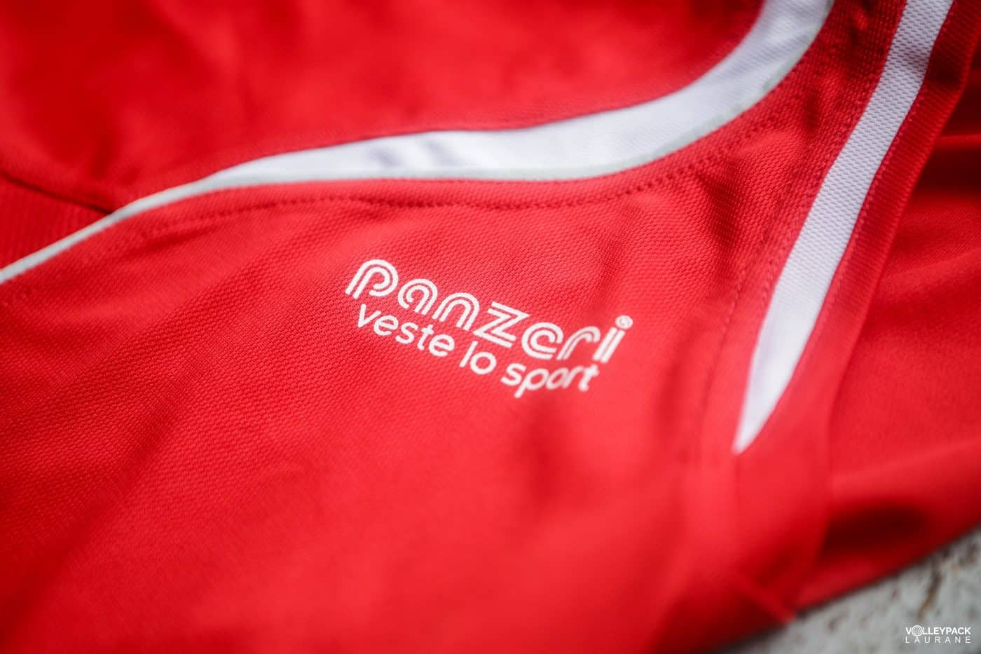 panzeri-volley-2019-volleypack-12