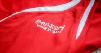 Image de l'article Panzeri, depuis 1983 sur les terrains de volley français