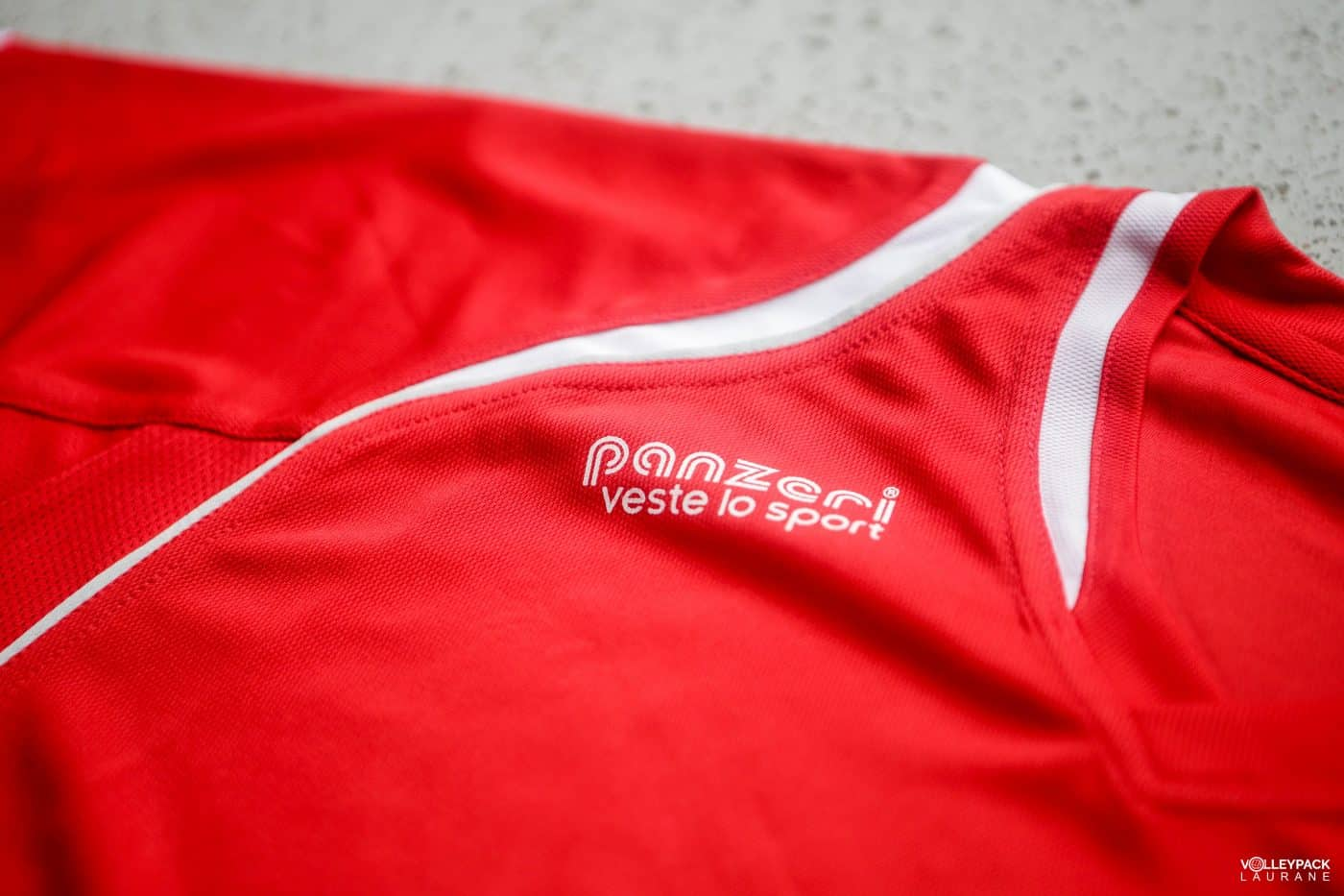 panzeri-volley-2019-volleypack-8