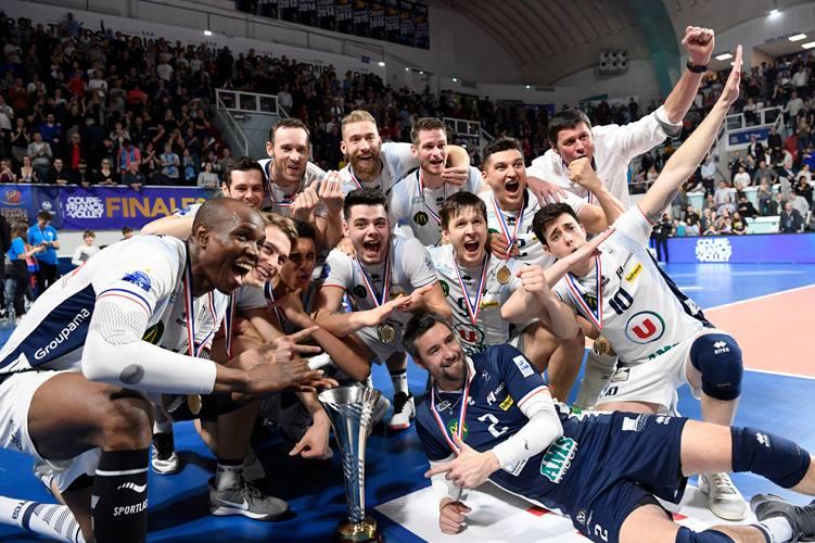 la-compo-chaussures-de-tours-volley-ball-coupe-de-france-2019-3