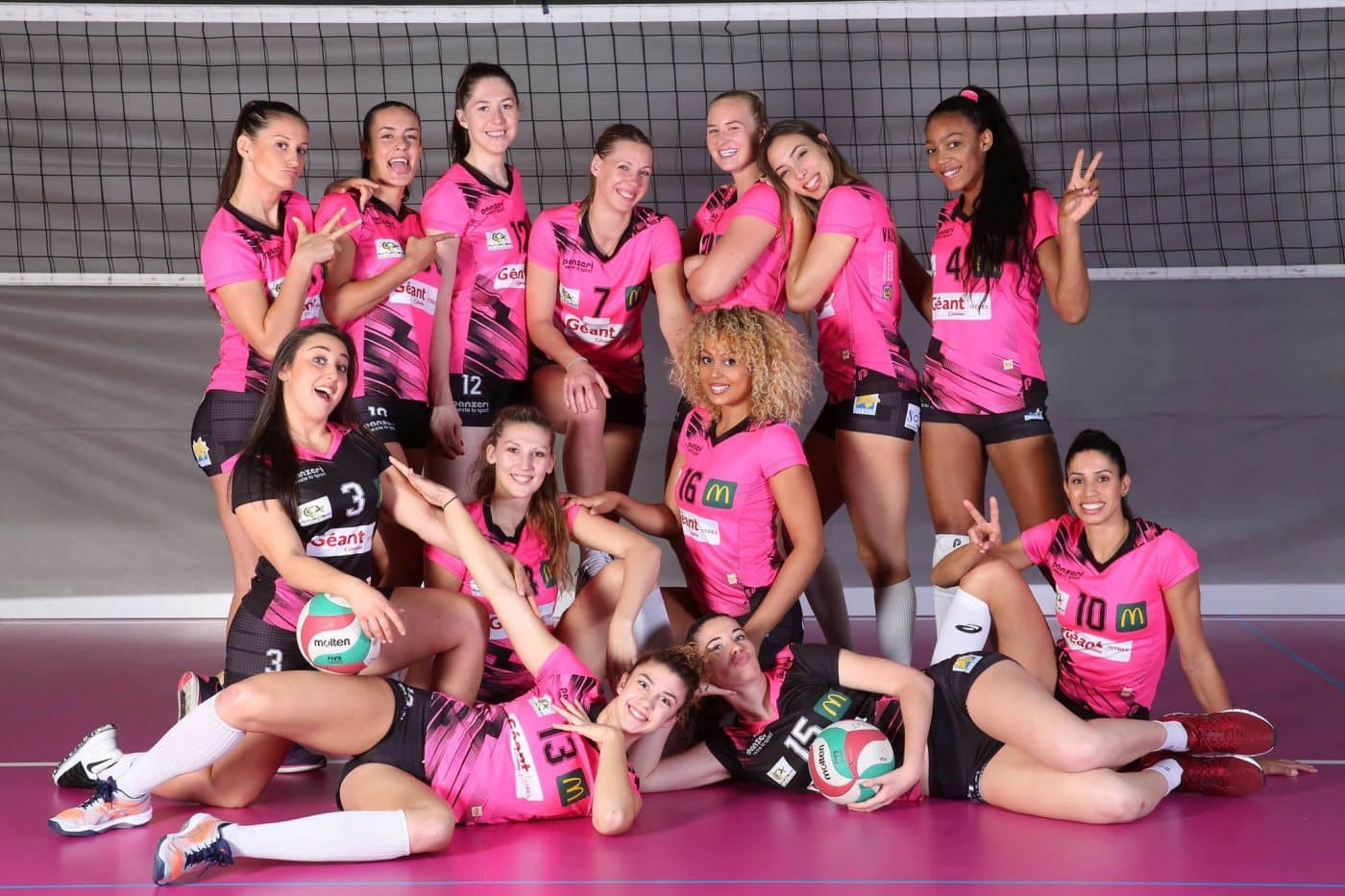 panzeri-volley-2019-volleypack-19