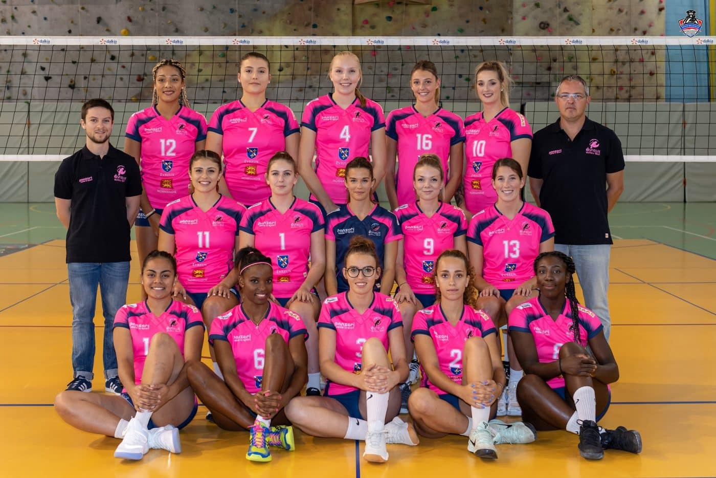 panzeri-volley-2019-volleypack-39