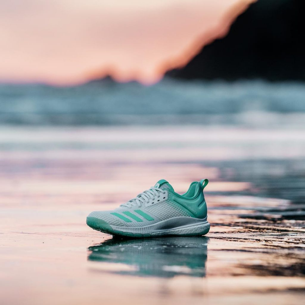 adidas-crazyflight-x-2.0-parley