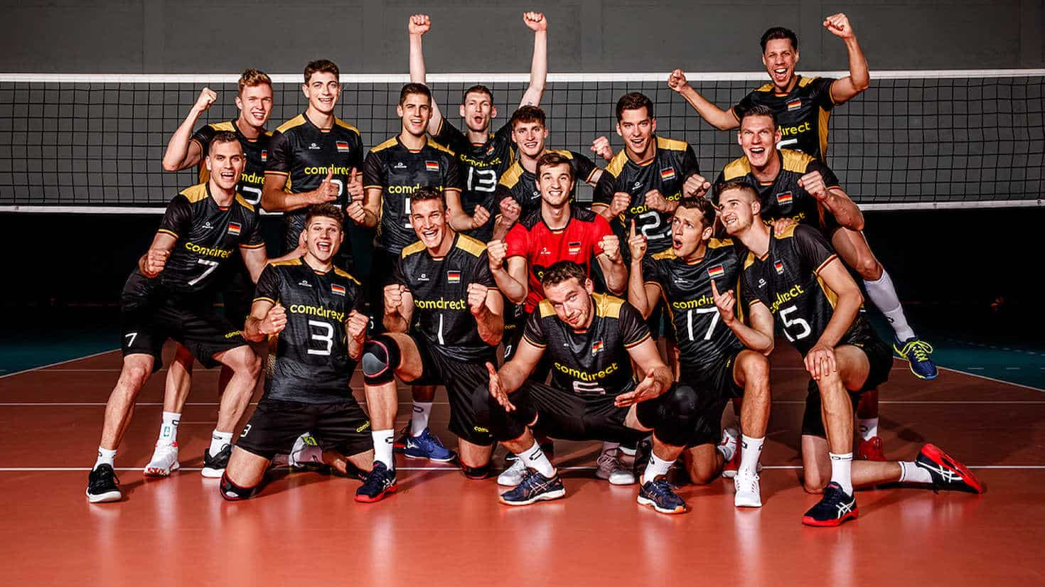 maillots-euro-2019-volley-ball-allemagne-stanno-1