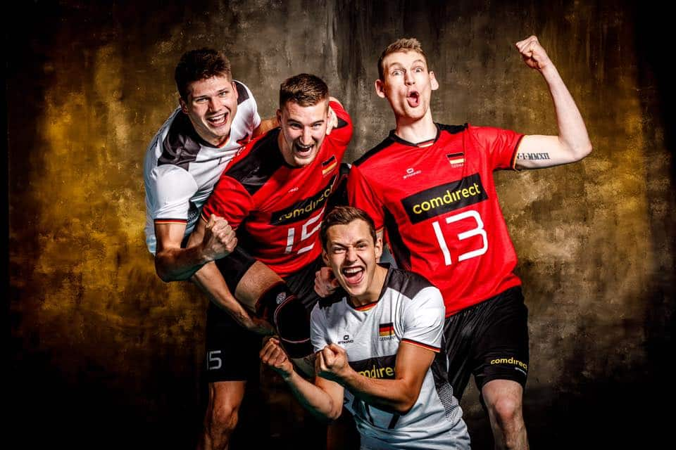 maillots-euro-2019-volley-ball-allemagne-stanno-3