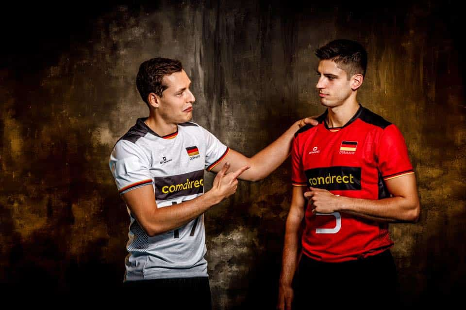 maillots-euro-2019-volley-ball-allemagne-stanno-4