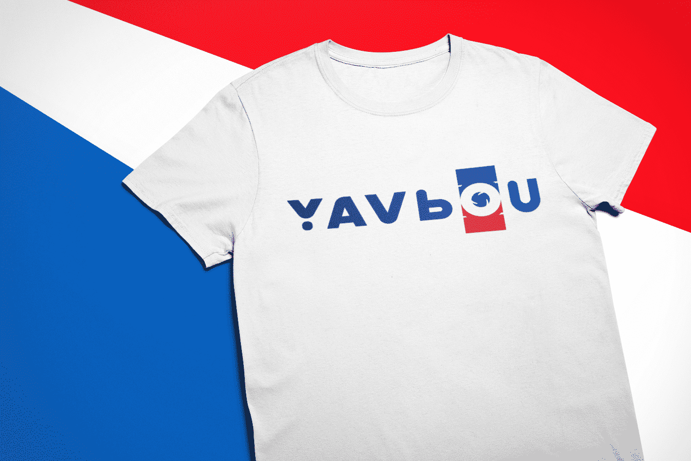 nouvelle-collection-team-yavbou-2019-sportisgood-direct-volley-volleypack-2