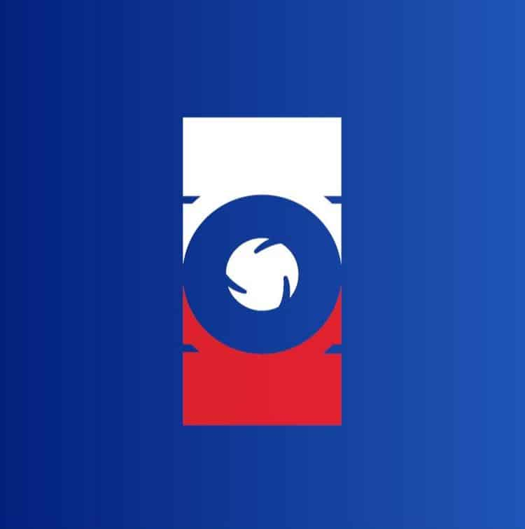 nouvelle-collection-team-yavbou-2019-sportisgood-direct-volley-volleypack-20