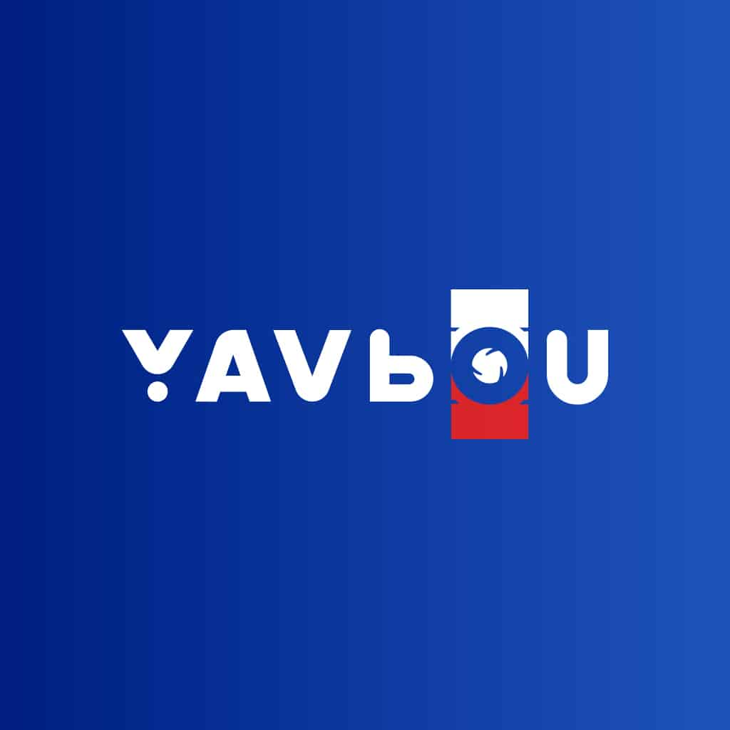 nouvelle-collection-team-yavbou-2019-sportisgood-direct-volley-volleypack-21