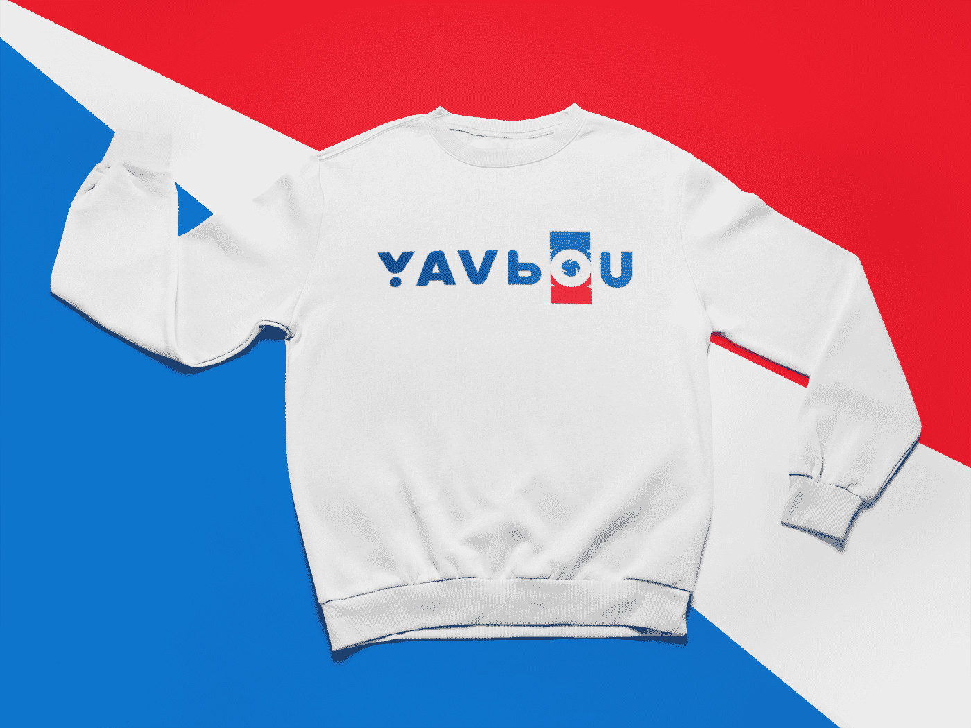 nouvelle-collection-team-yavbou-2019-sportisgood-direct-volley-volleypack-5