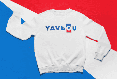 Image de l'article La nouvelle collection Team Yavbou 2019