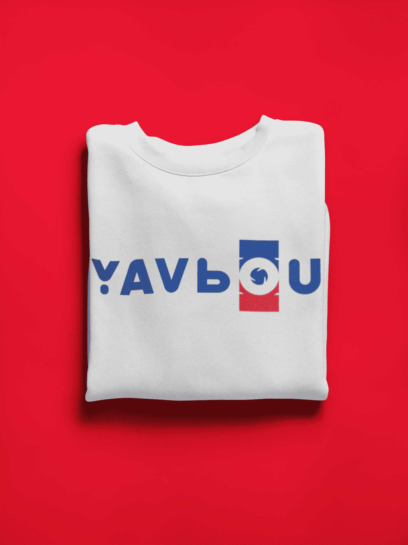 nouvelle-collection-team-yavbou-2019-sportisgood-direct-volley-volleypack-7