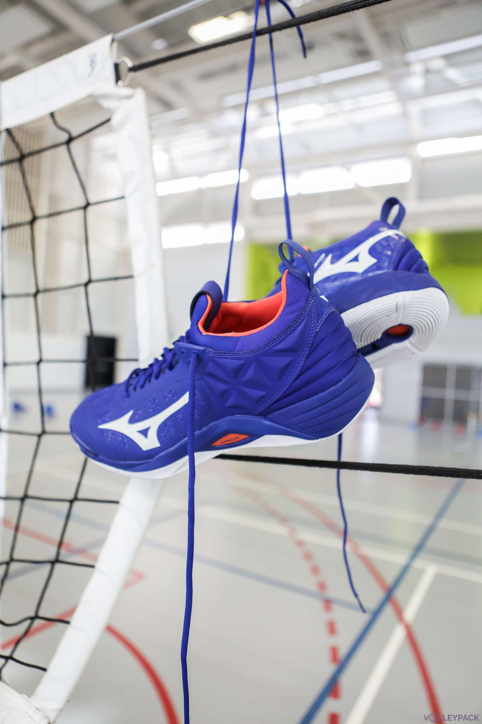 test-mizuno-wave-momentum-2019-volleypack-1