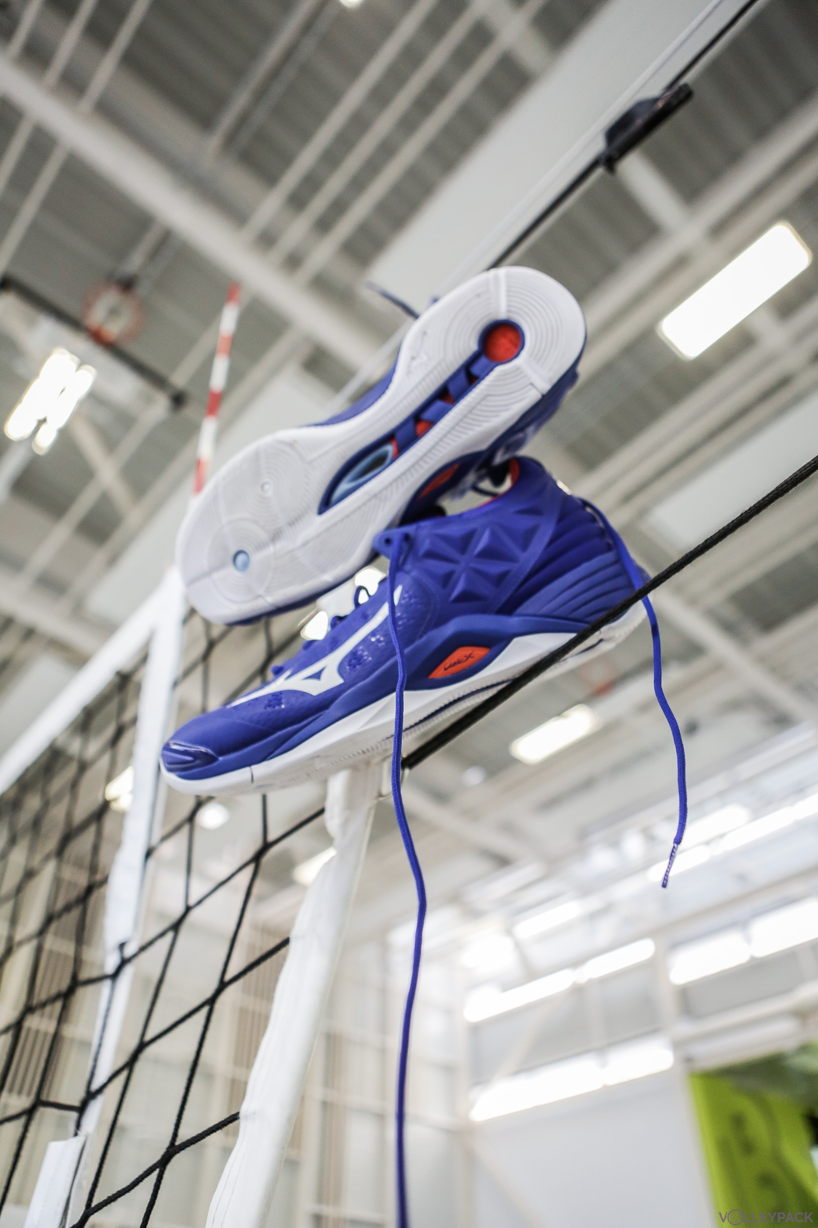 test-mizuno-wave-momentum-2019-volleypack-10