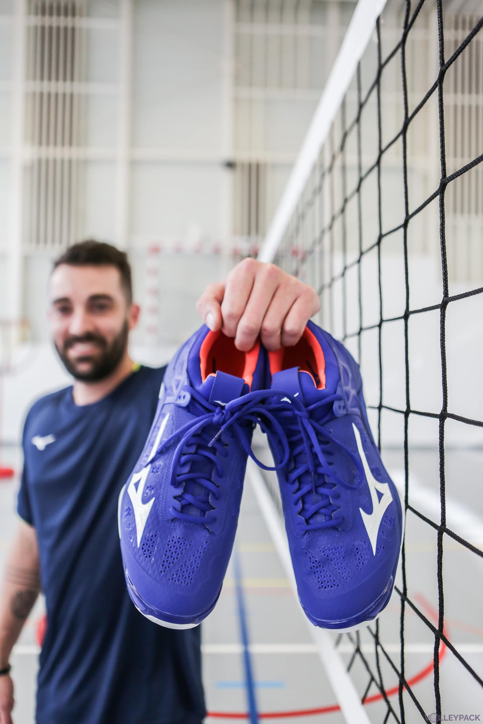 test-mizuno-wave-momentum-2019-volleypack-15
