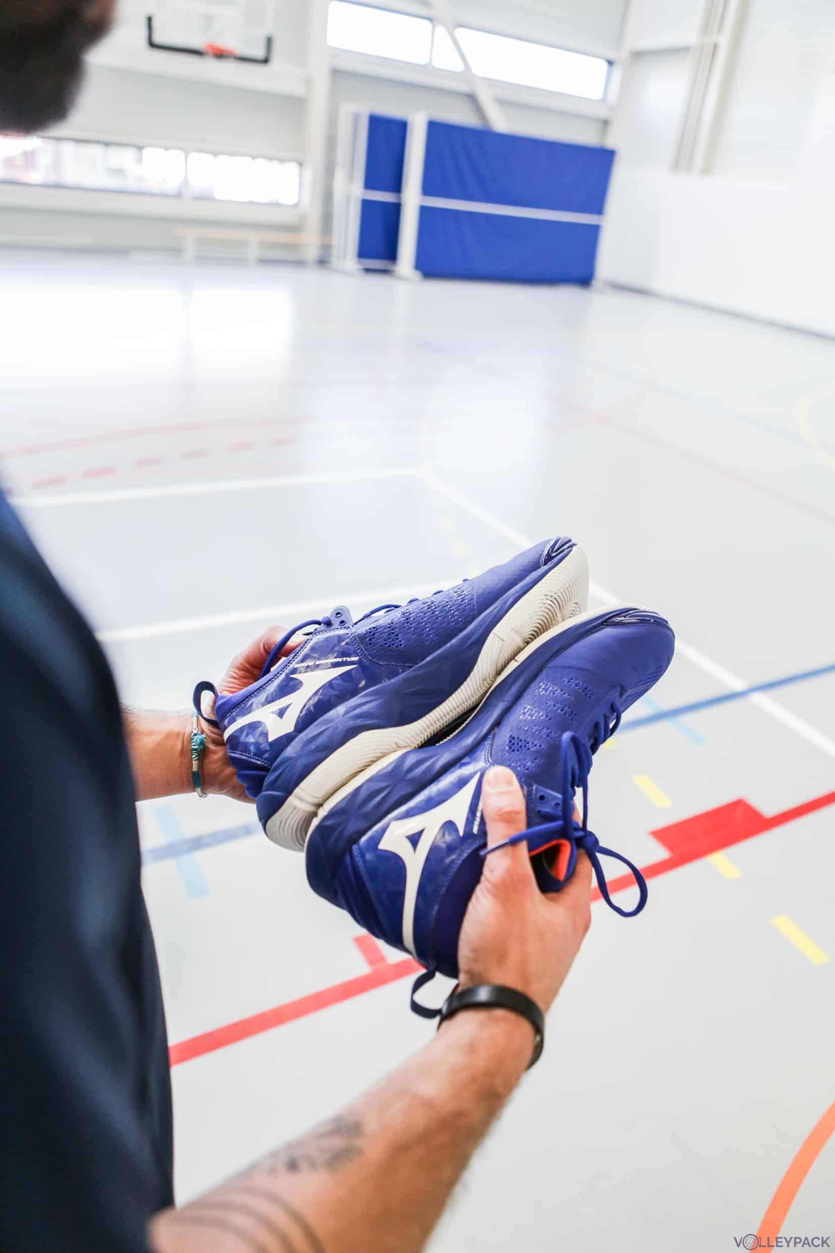 test-mizuno-wave-momentum-2019-volleypack-17