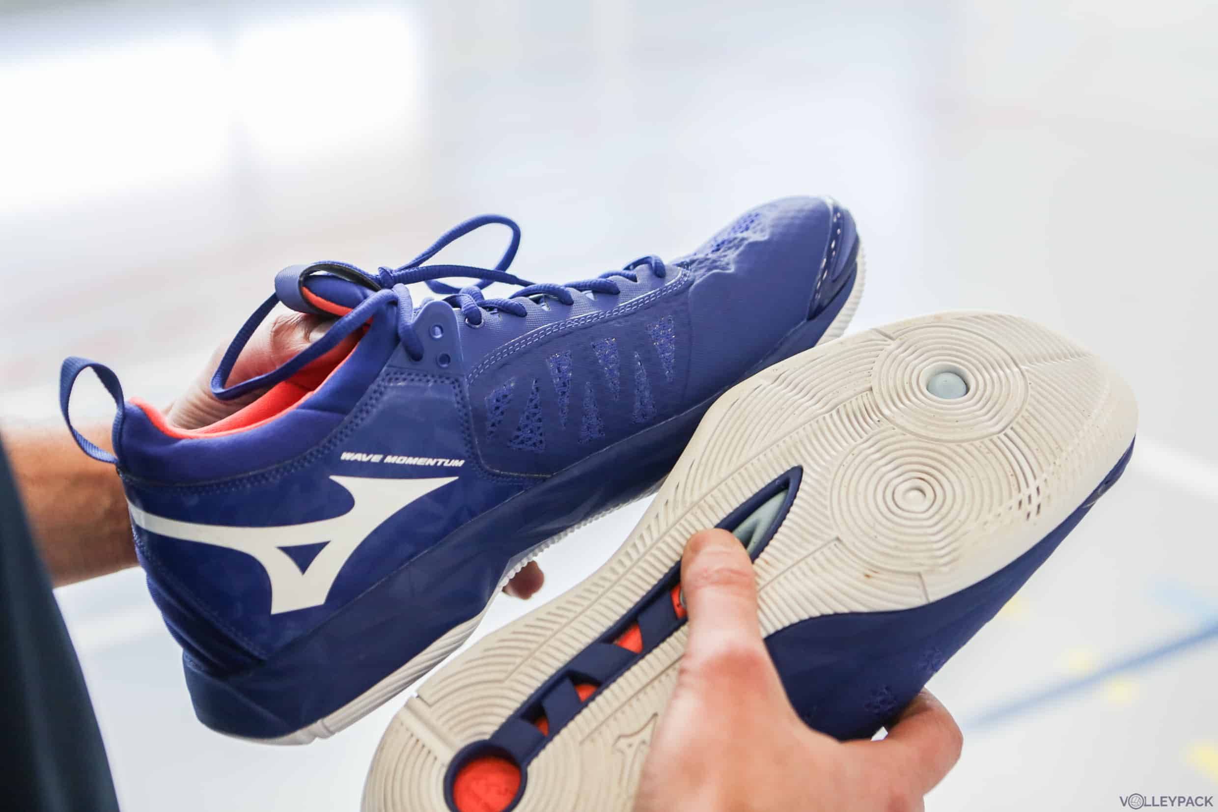 test-mizuno-wave-momentum-2019-volleypack-19