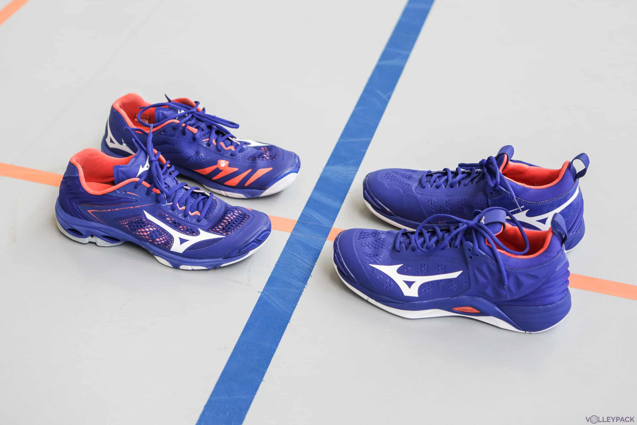 test-mizuno-wave-momentum-2019-volleypack-20