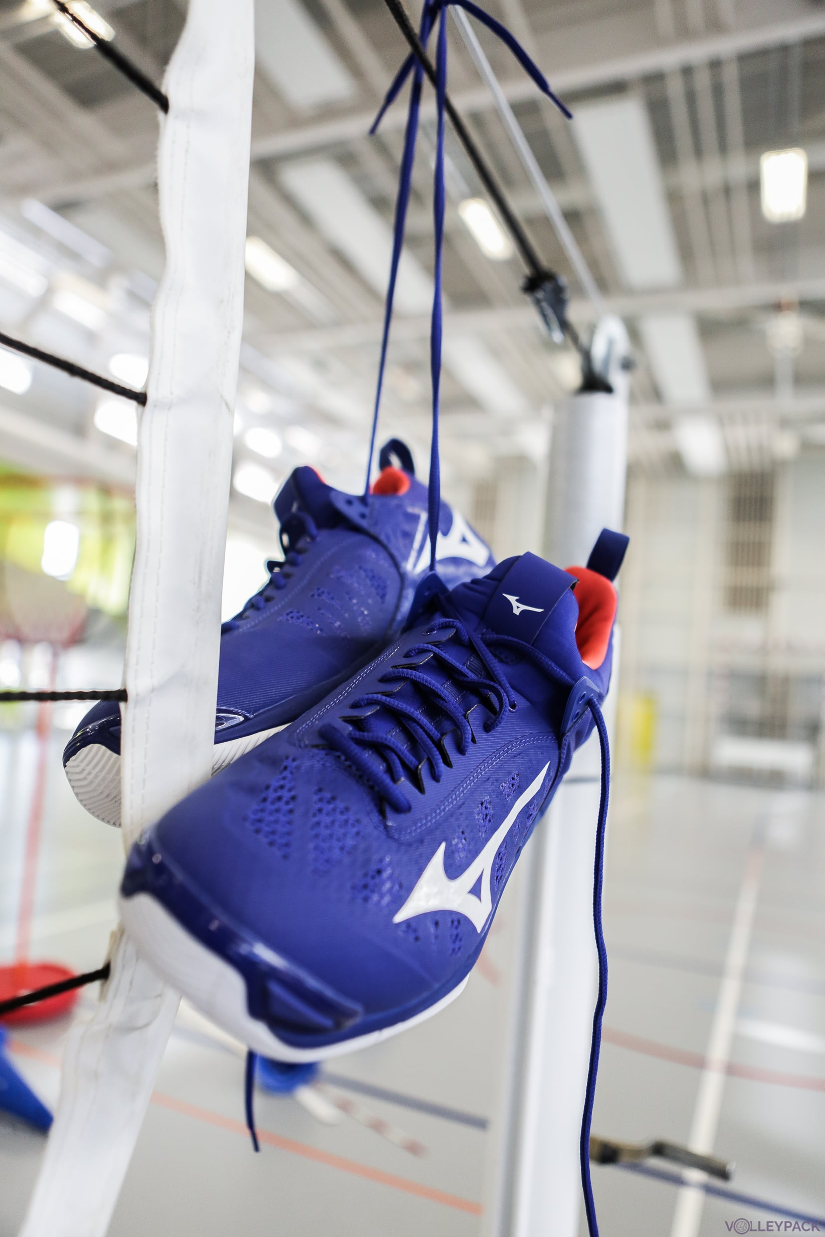 test-mizuno-wave-momentum-2019-volleypack-5