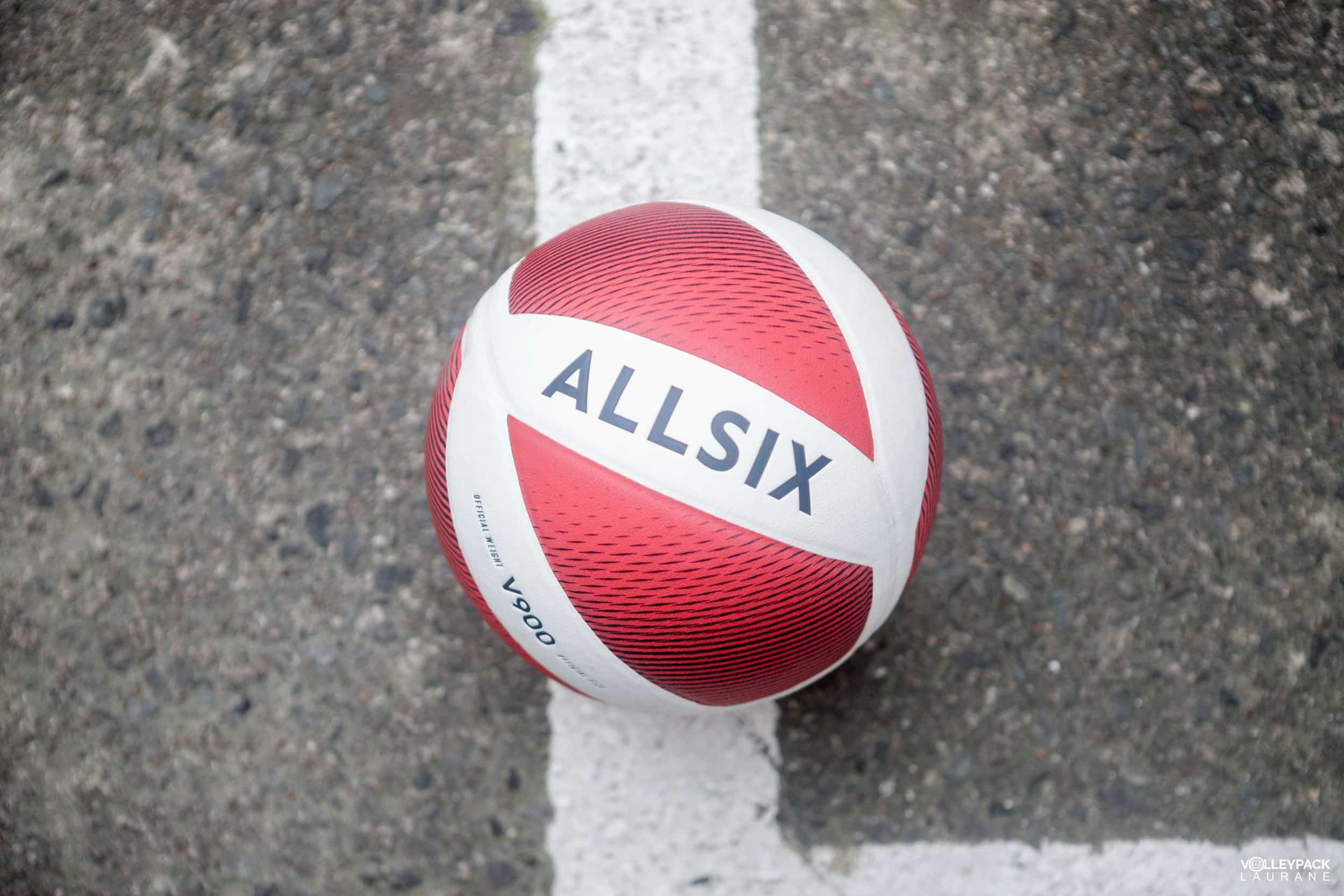 ballon-volley-allsix-v900-decathlon-5