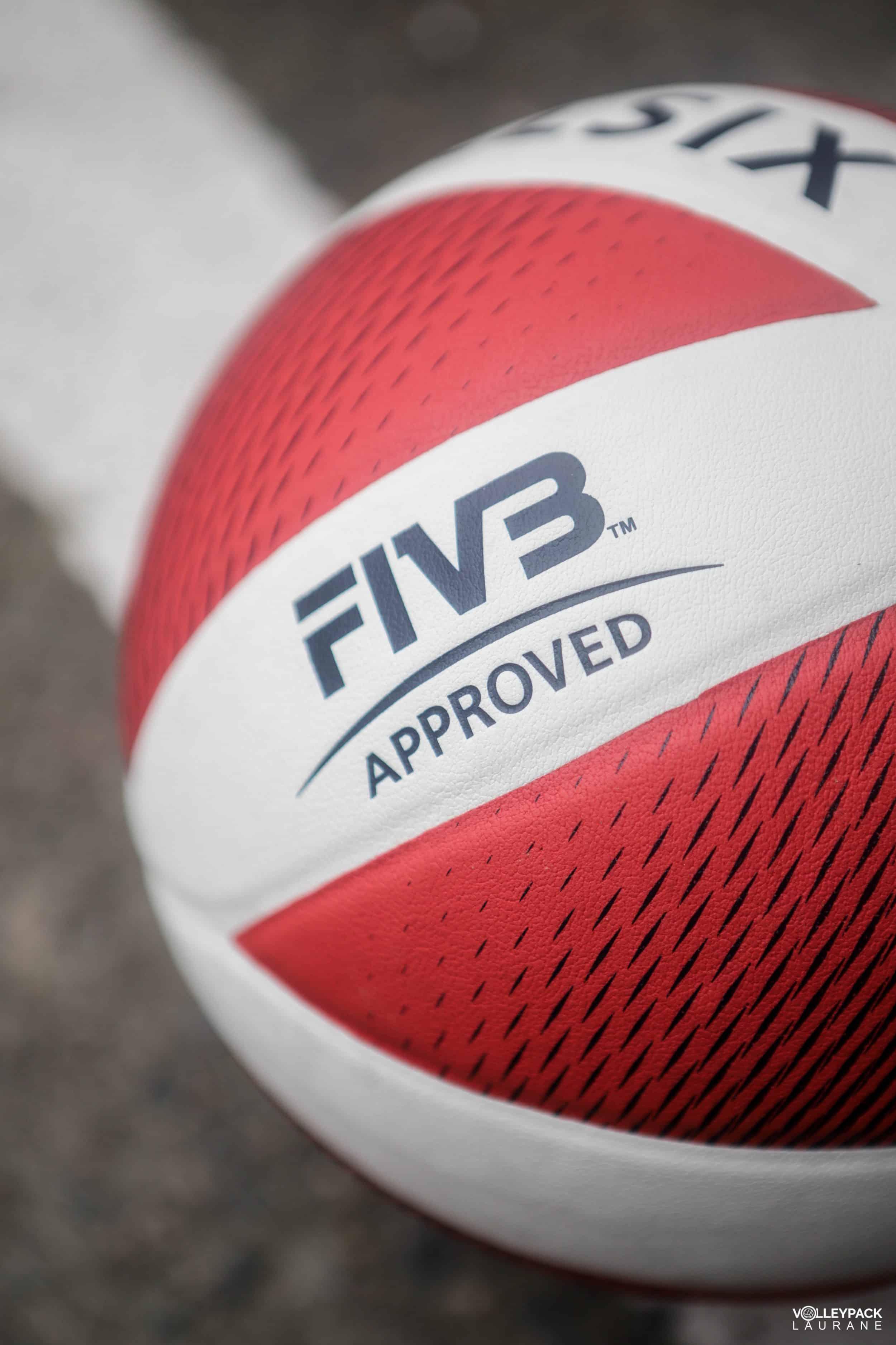 ballon-volley-allsix-v900-decathlon-12