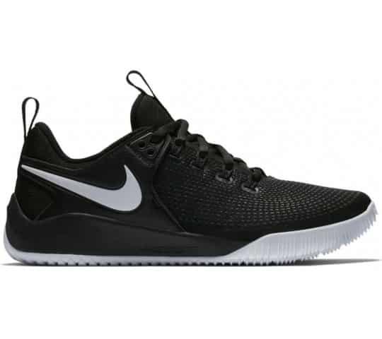 Nike Air Zoom Hyperace 2