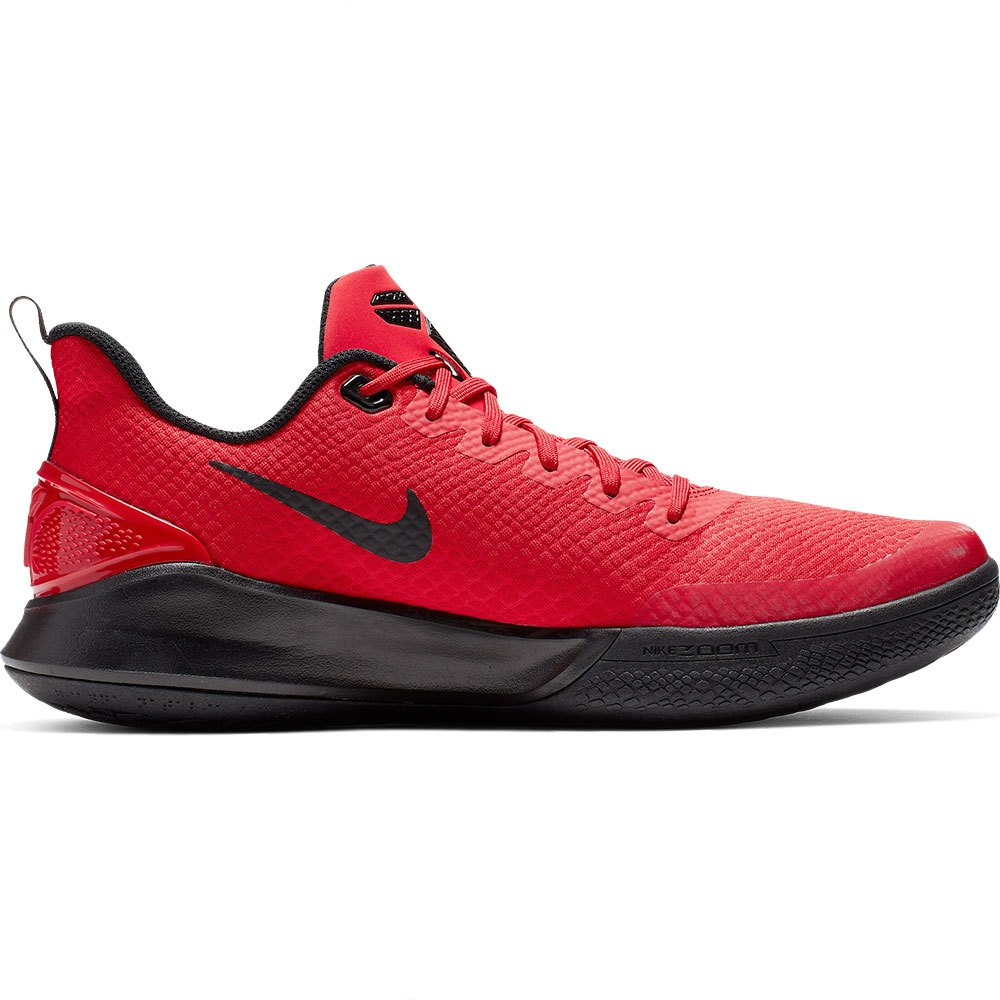 nike-kobe-mamba-focus-poison-red