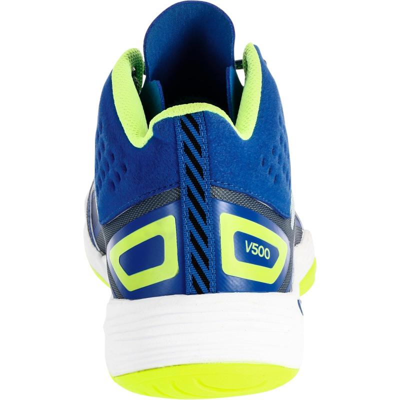 chaussures-volley-decathlon-allsix-kipsta-v500-test-volleypack-6