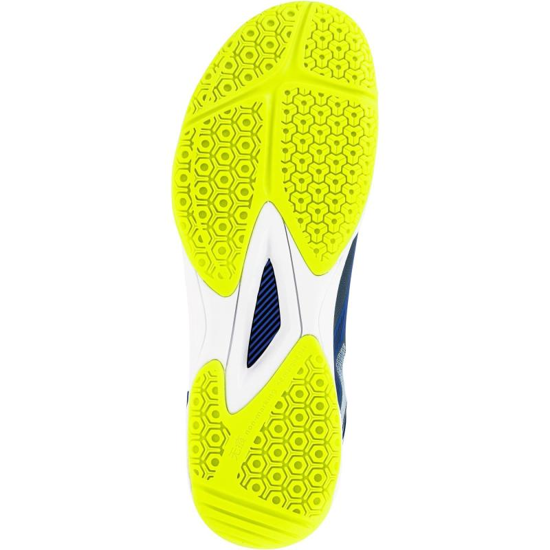 chaussures-volley-decathlon-allsix-kipsta-v500-test-volleypack-7