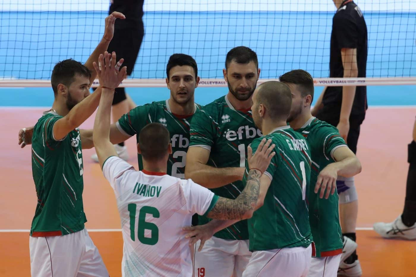 maillots-euro-2019-volley-ball-bulgarie-errea-10