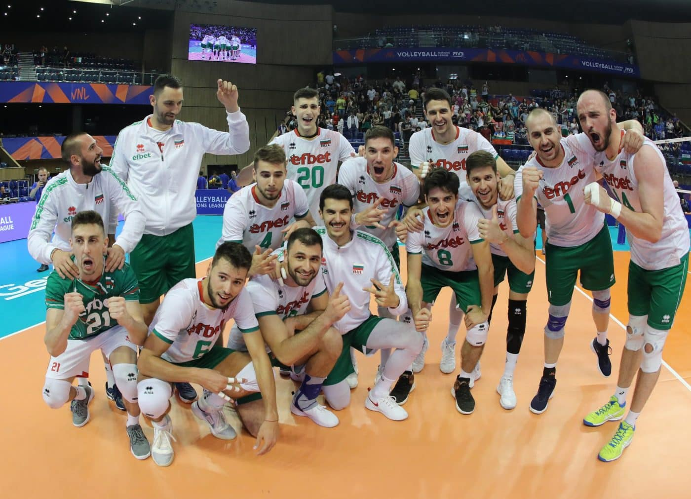 maillots-euro-2019-volley-ball-bulgarie-errea-11