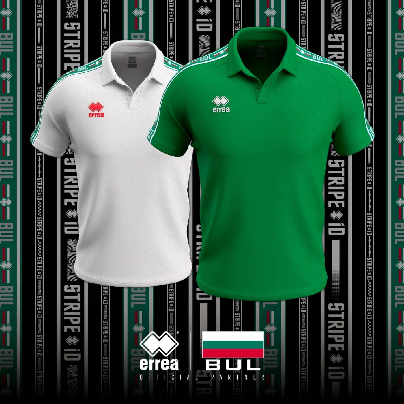 maillots-euro-2019-volley-ball-bulgarie-errea-4