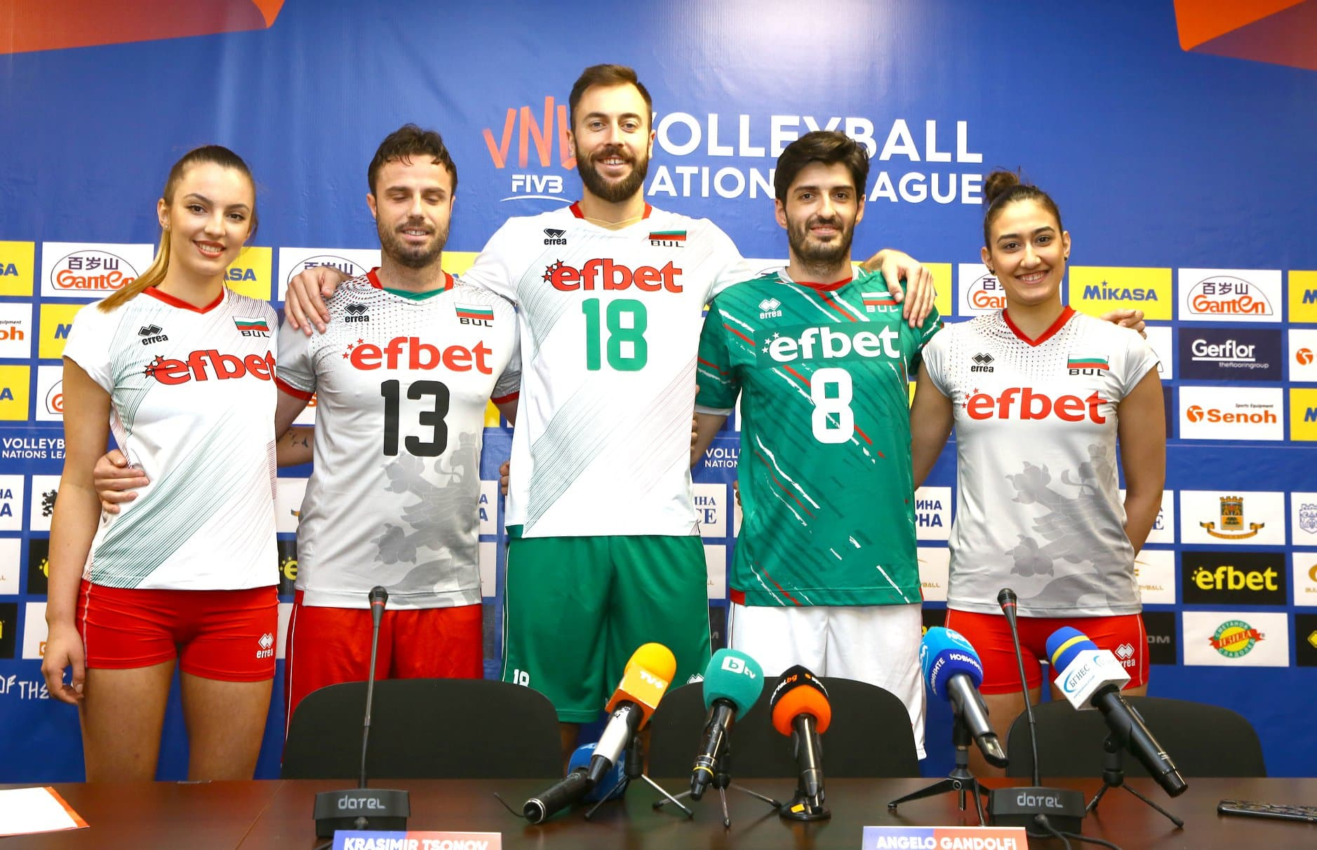 maillots-euro-2019-volley-ball-bulgarie-errea-5