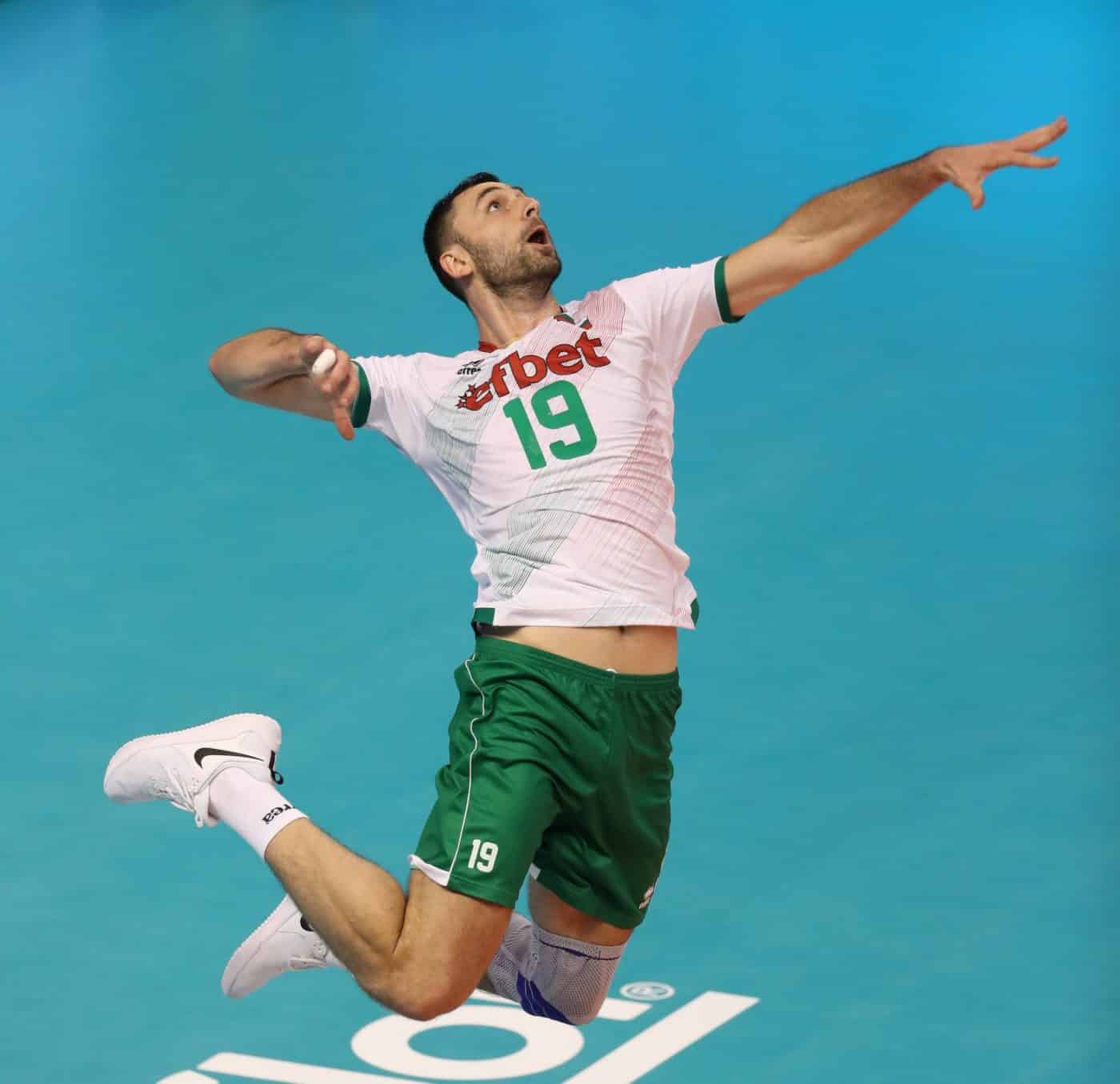 maillots-euro-2019-volley-ball-bulgarie-errea-6
