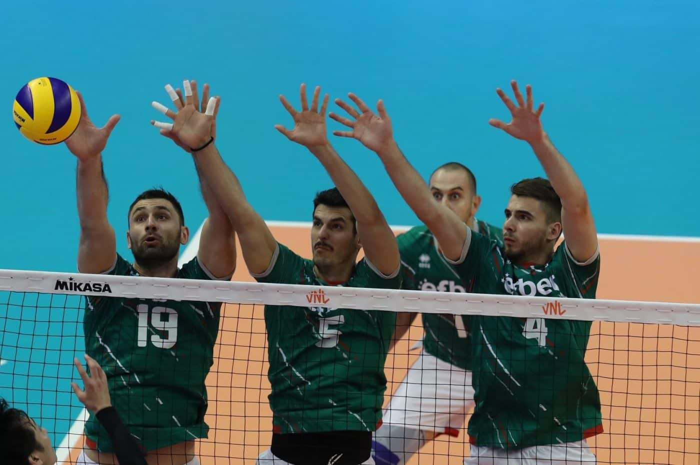 maillots-euro-2019-volley-ball-bulgarie-errea-7