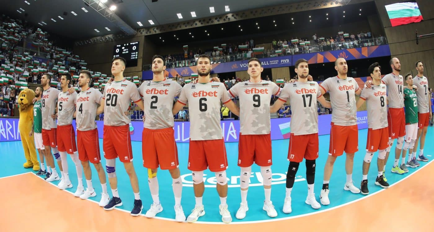 maillots-euro-2019-volley-ball-bulgarie-errea-8