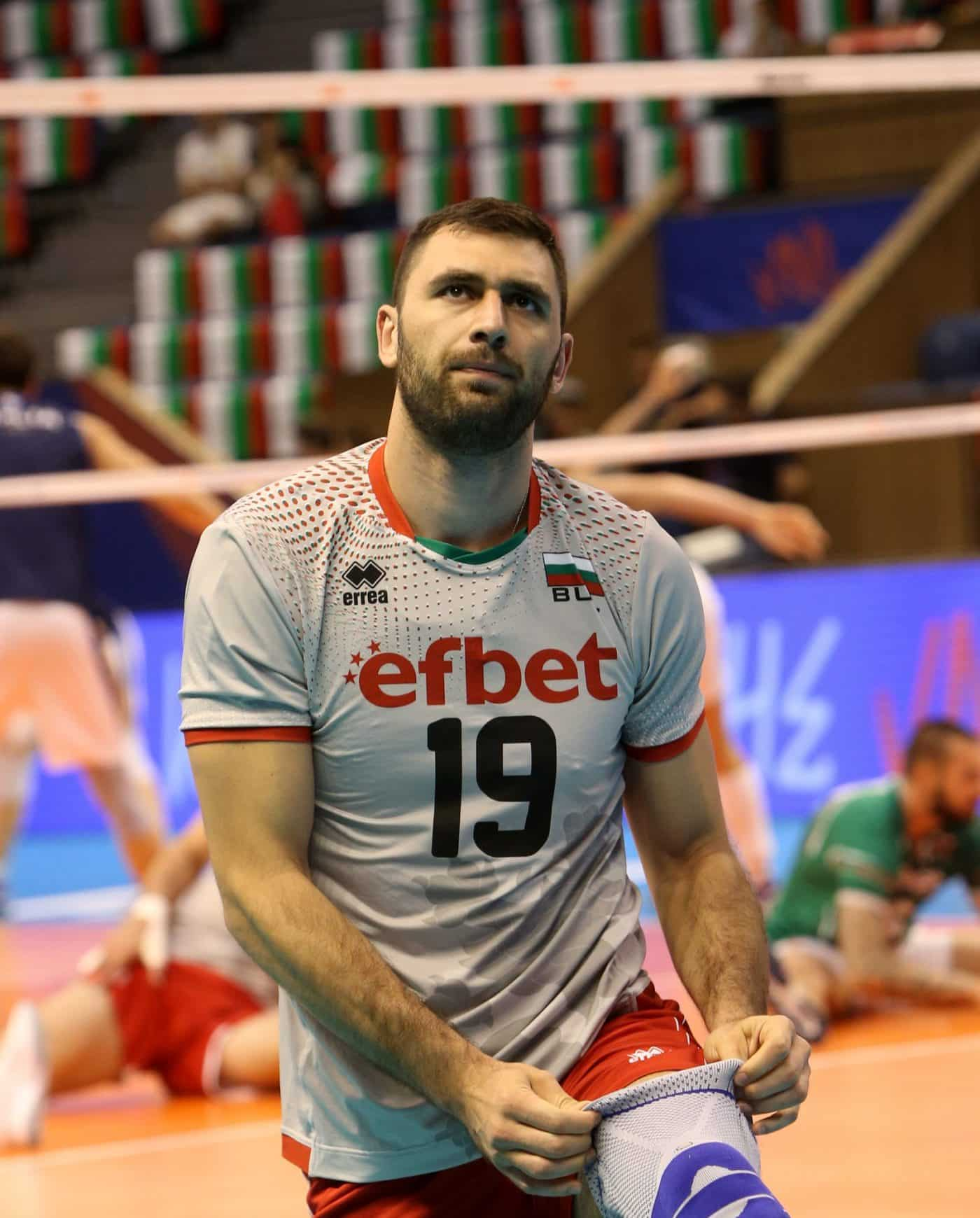 maillots-euro-2019-volley-ball-bulgarie-errea-9
