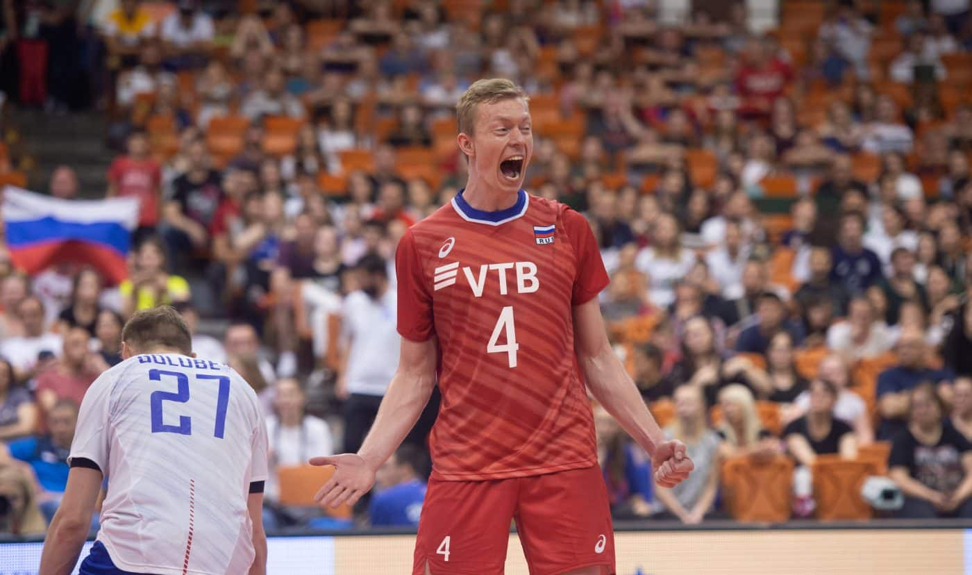 maillots-euro-2019-volley-ball-russie-asics-2