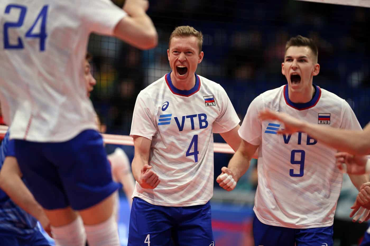maillots-euro-2019-volley-ball-russie-asics-3